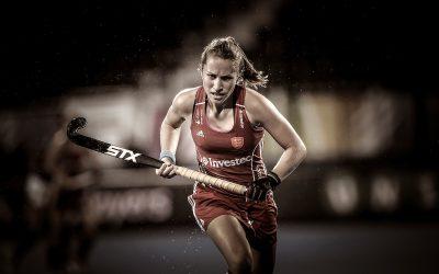 Sports Photography – a talk by Ady Kerry  QEP  ABIPP