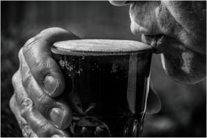 Photocraft Camera Club - Cheers by Kevin B