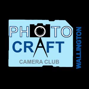 Photocraft Camera Club