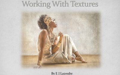 Working with Textures